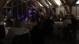 showbott-entertainment-wedding-music-showcase-york-jj-acousticMOV
