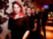 the-moonshiners-showbott-entertainment-2