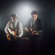 a-+-l-acoustic-duo-wedding-music-leeds-y