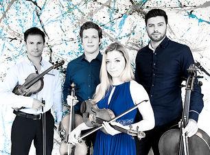 string-quartet-for-hire-weddings-events-