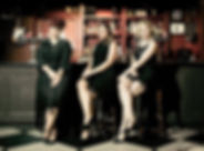 maida-hill-showbott-entertainment-125251