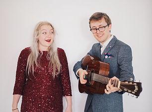 gateau-acoustic-wedding-music-duo-yorksh