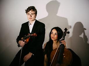 Expressivo-String-Quartet-yorkshire-show