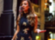rachel-jazz-pop-singer-yorkshire-showbot
