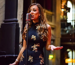 rachel-jazz-pop-singer-yorkshire-showbot