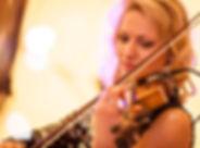 Eclectic-Violinist-london-showbott-enter