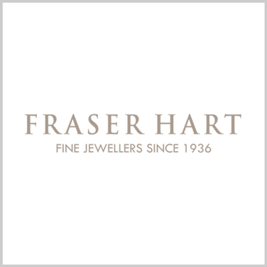 fraser-hart_0-logo-showbott-entertainmen