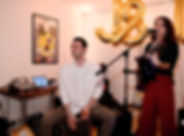 Showbott-Entertainment Georgia-Duo-Acous