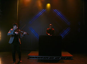 strings-and-decks-violin-and-dj-package.