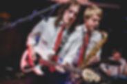 turn-it-up-wedding-band-yorkshire-showbo