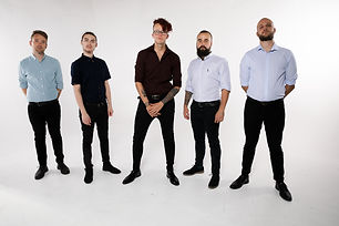 new-moves-5 Piece Band Male Lead 2.jpg
