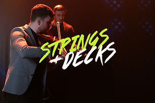 strings-&-decks-violin-and-dj-for-hire-s