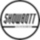 Showbott Entertainment Logo