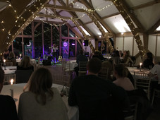 showbott-entertainment-wedding-music-showcase-york-solo-violinist