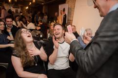showbott-entertainment-wedding-music-showcase-leeds-beyond-belief