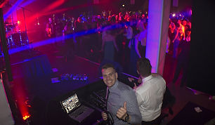 team-dj-yorkshire-wedding-and-corporate-