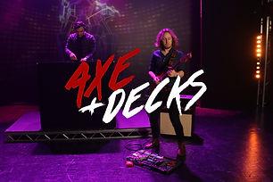 axe-&-decks-guitar-and-dj-for-hire-showb