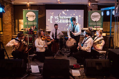 showbott-entertainment-wedding-music-showcase-leeds-yorkshire-ceilidh