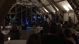 showbott-entertainment-wedding-music-showcase-york-arizona.MOV