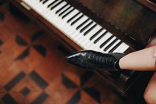 beat-street-piano-vocal-duo-wedding-york
