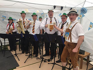 bavarian-beats-showbott-entertainment-2.