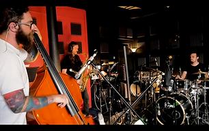 Jazz-Jam-instrumental-jazz-group-for-hir