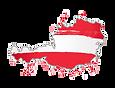 pflegeaustria24-oesterreich.png