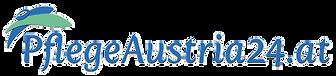 pflegeaustria24-logo-betreuung-oesterrei