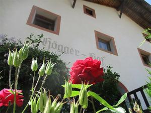 pension-hoeggerhof_17450988.jpeg