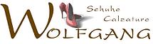 logo_webpage.png