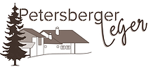 petersberger leger alm.png