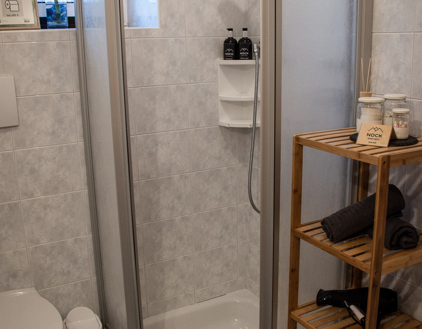 nock-apartment-badezimmer-2