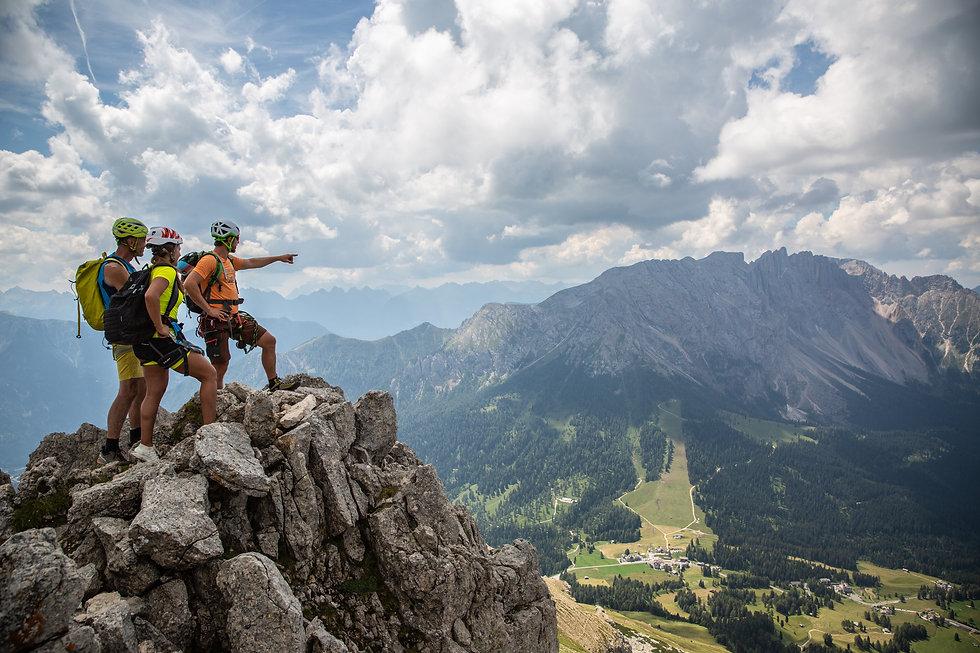 Klettersteige(c)StorytellerLabs (21).jpg