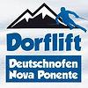 dorflift-deutschnofen-44.jpg