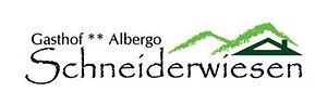 logo-schneiderwiesen-1.jpg