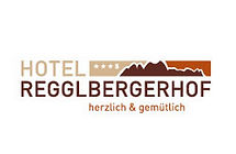 hotel-regglbergerhof-lo-b-noc-11618c.jpg