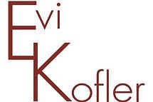evi-kofler-deutschnofen-rosengarten-late