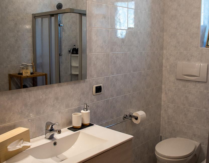 nock-apartment-badezimmer-8