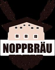 noppbräu.png