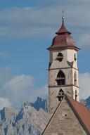 Kirche Latemar -Othmar Seehauser (2).jpg
