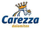 Carezza_Dolomites.jpg