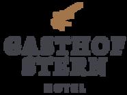 Hotel-Stern-Logo-1.png