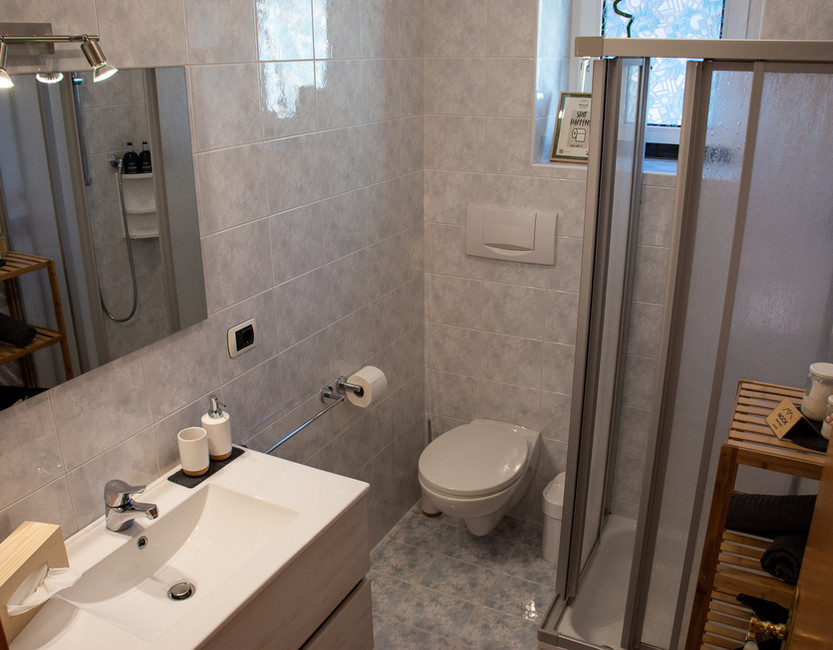nock-apartment-badezimmer-4