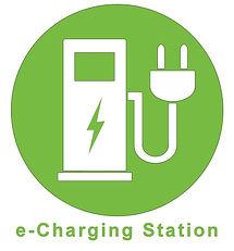 e_charging_station_1.jpg