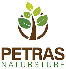 petras naturstube.jpg
