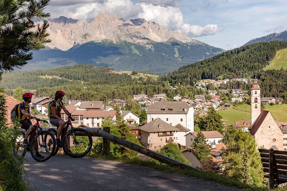Bike-landschaft-stimmung(c)jens-staudt (