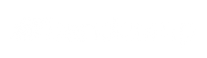 Bandcamp_Logo.24e95ef.png