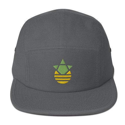 PINA Camper Cap