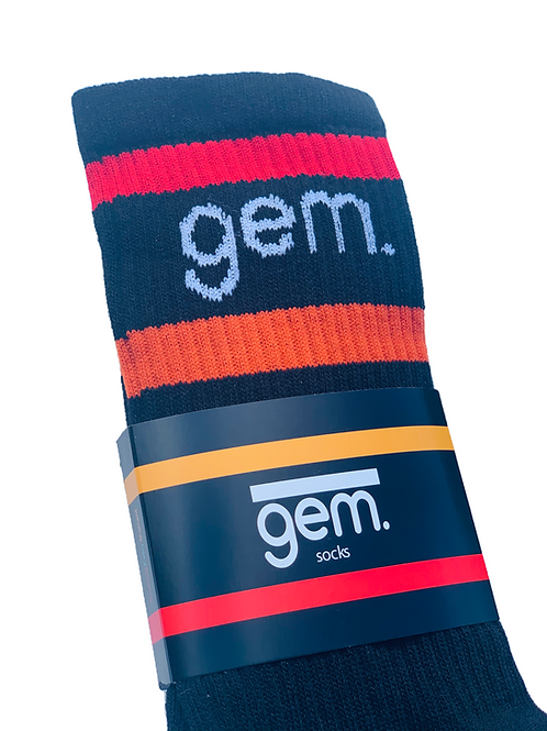 GEMsocks - 012