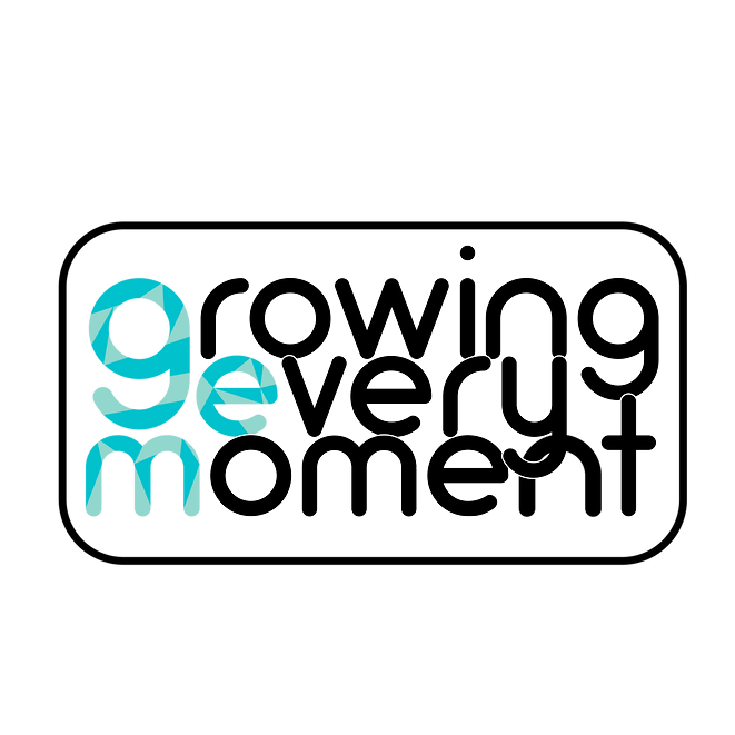 growingeverymoment-02.png